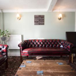 Cricketers Arms, Danbury, Chelmsford
